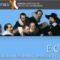 Educazione Continua in Medicina: nuove regole per recupero crediti e autoformazione.