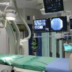"""XXI Corso interattivo di radiologia e neuroradiologia interventistica """"Gargano 2019"""". Rimini 27 e 28 ottobre 2019. Accreditato con 17 (diciassette) crediti ECM per: Medici; TSRM ed Infermieri."""