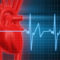 """Evento formativo residenziale gratuito: """"La cardiologia nucleare nella pratica clinica"""". Bari 16 aprile 2018. Assegnati 8 (otto) crediti ECM, rivolto a: Medico Chirurgo (Medici Nucleari- Cardiologi e Medici di Emergenza) - Infermiere - TSRM."""