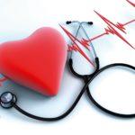 """""""Novità nella diagnosi e trattamento della patologia cardio-vascolare. Dialogo territorio-ospedale"""". Foggia 13 ottobre 2018. Accreditato con 4,2 (quattro,due) crediti ECM. Rivolto a: Medici, TSRM, Infermieri, Fisioterapisti."""