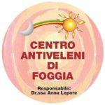 """Evento Formativo Residenziale gratuito: """"XIII Convegno di Tossicologia Clinica. Il CAV della Regione Puglia"""". Accreditato con 5,6 (cinque,sei) crediti ECM. Rivolto a tutte le Professioni."""