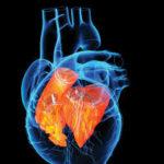 """""""Innovations in Cardiology When Cardiac Imaging meets Clinical Needs"""". Bari - dal 14 al 16 Febbraio 2019. Professioni accreditate: Medico Chirurgo, Tecnico di Radiologia Medica, Tecnico Sanitariodella Fisiopatologia Cardiocircolatoria e Perfusione Cardiovascolare. Assegnati 5,1 (cinque,uno) crediti ECM. Iscrizione."""
