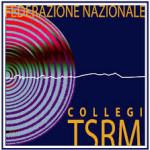 """Evento Formativo Residenziale gratuito: """"Screening senologico quello che c"""