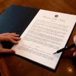 Al via la Consulta permanente delle Professioni Sanitarie. Firmato il decreto istitutivo.