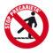 Regione Puglia: nota stabilizzazione personale S.S.R.