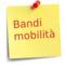 ASL Foggia: indizione Avviso Pubblico per titoli di Mobilità Regionale ed Extra Regionale per la copertura di posti di personale del Comparto di vari profili professionali. Delibera.