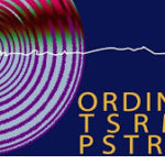 Ordini Professionali TSRM PSTRP della Regione Puglia assieme per affrontare l