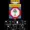 Regione Puglia: approvazione dell
