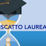Il riscatto della laurea agevolato vale per tutti. Circolare INPS n. 6 del 22/01/2020.