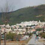 San Giovanni Rotondo (Fg): vacanza gratis per tutti gli Operatori Sanitari Covid-19. Strutture ricettive.