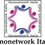 """""""Corso itinerante per TSRM in Senologia"""". 20 Giugno 2019 - Roma. Assegnati 8 (otto) crediti ECM. Scheda Iscrizione."""