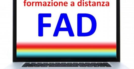 """Corso ECM FAD gratuito per tutte le Professioni: """"Il trattamento dell'ipotiroidismo in medicina generale"""". Accreditato  con 20 (venti) crediti ECM."""