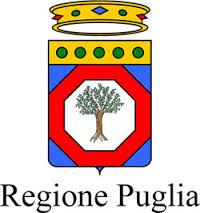 Regione Puglia. III commissione: via libera a Consiglio regionale sanitario.