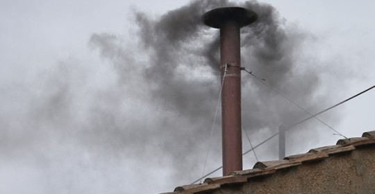 """Orario di lavoro, fumata nera all'Aran. Alt alle deroghe: """"Discutiamo di assunzioni""""."""