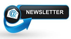 1.102 utenti iscritti alla newsletter del sito Professionetsrm.it
