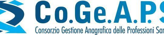 Gestione crediti ECM su Co.Ge.APS. Il sito dedicato ai Professionisti della Sanità.