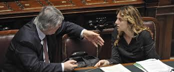 Madia e Poletti: Art. 18 non per gli statali, Jobs act solo per privati.