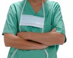 Legge di stabilità: saltano le assunzioni di 6 mila tra infermieri e medici, almeno per ora.