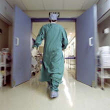 Legge di stabilità: assunzioni in sanità. Nuovo emendamento.