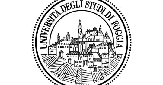 Università degli Studi di Foggia. Management Sanitario per le funzioni di coordinamento nelle Professioni Sanitarie. A.A. 2015/2016.