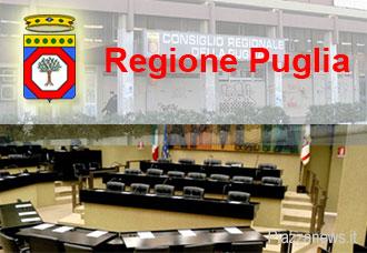 Commissione sanità Consiglio Regione Puglia: il 22 gennaio seduta su piano riordino rete ospedaliera.
