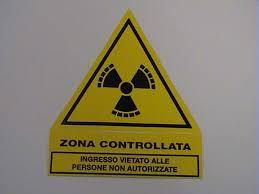 """""""Radioprotezione dei lavoratori: norme di comportamento in zona controllata"""", a cura del TSRM Dott. Luigi De Luca."""