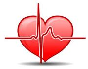 """Corso ECM FAD gratuito per tutte le Professioni Sanitarie: """"BLSD secondo  le linee guida ILCOR"""". Accreditato con 20 (venti) crediti ECM."""