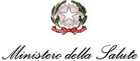 Decreto appropriatezza: pubblicato in Gazzetta Ufficiale. Nuovi limiti di prescrizione per 203 prestazioni specialistiche.