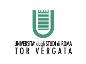 """Università degli Studi di Roma """"Tor Vergata"""": Master di I Livello – """"Radiofarmaci: gestione, preparazione e assicurazione di qualità"""". A.A. 2015/16."""