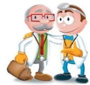 """Corso ECM FAD gratuito per tutte le Professioni Sanitarie: """"Per viaggiare in salute: il ruolo del professionista sanitario"""". Accreditato con 20 (venti) crediti ECM."""