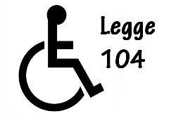 Convenzione ONU: divieto al trasferimento del lavoratore che assiste il disabile.