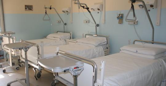 """Regione Puglia: """"Il piano di riordino ospedaliero totalmente stravolto dai Ministeri"""". Ecco cosa cambierà."""