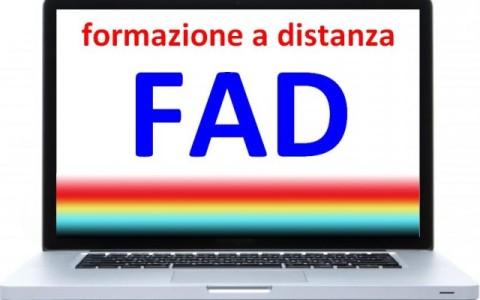 """Corso ECM FAD gratuito per tutte le Professioni: """"Introduzione al Counselling Sistemico nelle Professioni Sanitarie"""". Accreditato con 5 (cinque) crediti ECM."""