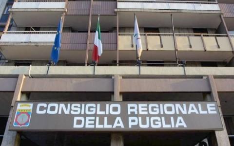 Regione Puglia. Riordino ospedaliero: il testo integrale del provvedimento della Giunta Regionale.