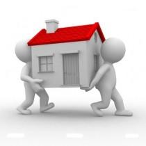 Danni da illegittimo trasferimento di sede lavorativa: le condizioni per il risarcimento.