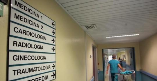 D.M. 70/02.04.2015: Regolamento recante definizione degli standard qualitativi, strutturali, tecnologici e quantitativi relativi all'assistenza ospedaliera.