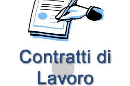 CCNL normativo 1994 – 1997 economico 1994 – 1995. CAPO III – Struttura del rapporto – ART. 19 – (Ferie e festività).