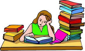 Pubblicazione lavori a cura della TSRM D.ssa Maria Rosella LONGO.