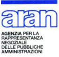 Statali. Pubblico impiego: accordo raggiunto tra Aran e sindacati, 4 le aree.