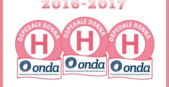 Dal 22 al 28 aprile nei 170 ospedali con il bollino rosa per le donne saranno disponibili visite e consulti gratis.