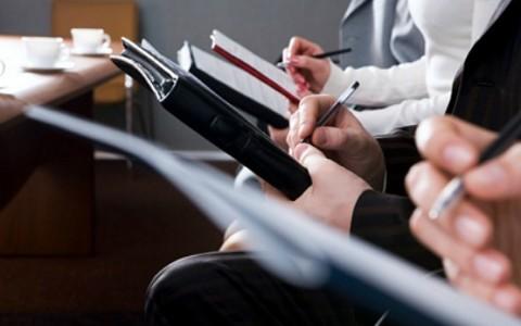 Dipendenti pubblici: la formazione deve essere retribuita.
