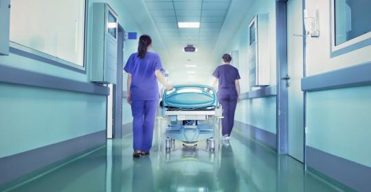 Cassazione: l'infermiere è il professionista dotato di autonomia decisionale e organizzativa.