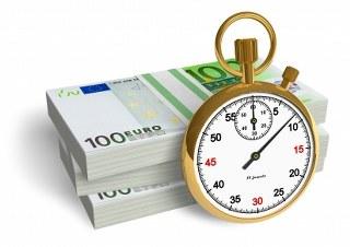 Il pagamento dello straordinario è un obbligo, non è scelta dell'azienda.