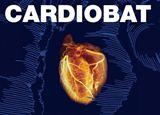 """Evento formativo residenziale: """"Cardiobat 2016"""" – 26 maggio 2016 – Trani (Bt). Accreditato con 4 (quattro) crediti ecm, rivolto a: TSRM, Infermieri, Tecnici della fisiopatologia cardiocircolatoria e perfusione cardiovascolare."""