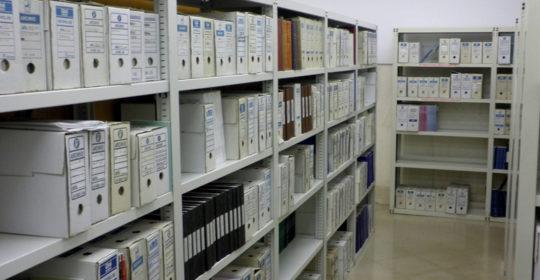 Accesso ai documenti: il diverso interesse in caso di istanza ex lege n. 241/90 rispetto all´accesso civico di cui al D.lgs n. 33/2013.