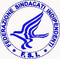 FSI-USAE: Blocco del CCNL 2010/2015? Noi riccoriamo!