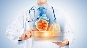 """Evento Formativo Residenziale: """"Patologia valvolare aortica. Heart team nella realtà clinica: approccio integrato tra il cardiologo e il cardiochirurgo"""". 11 giugno 2016 – Campobasso. Accreditato con 7,1 (sette,uno) crediti ECM."""