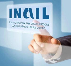 """Evento Formativo Residenziale: """"La certificazione medica in ambito INAIL"""". Accreditato con 9,5 (nove,cinque) crediti ECM. Rivolto a: Medici, TSRM, Infermieri. 11.06.2016 Campobasso."""