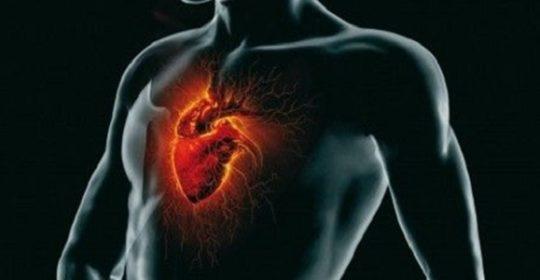 """Corso ECM FAD gratuito: """"Cardiologia della complessità: la cura del paziente cardiovascolare con più patologie e più terapie"""". Accreditato ECM con 22 (ventidue) crediti. Rivolto a: Medici Chirurghi area interdisciplinare, Infermieri, Tecnici Sanitari di Radiologia Medica."""