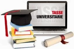 Limite massimo detraibile delle tasse e dei contributi di iscrizione alle università non statali.